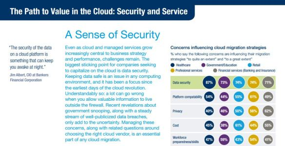 WindstreamSecurityThinkPiece